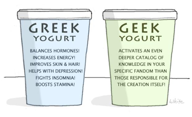 8-17-16 yogurt