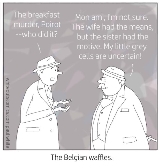 8-20-16 waffles