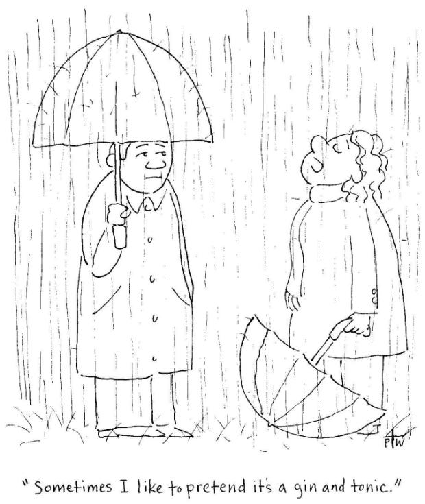8-23-16 gin rain