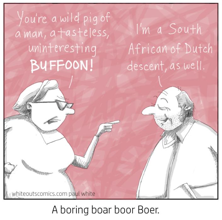 8-24-16 buffoon
