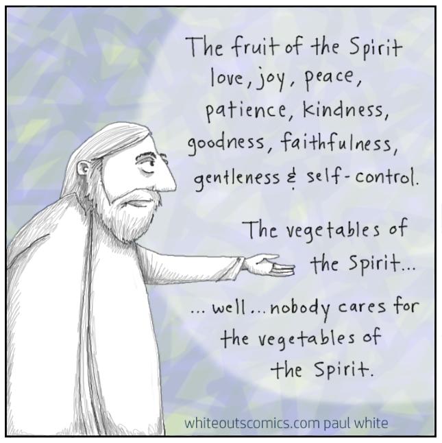 9-17-16-vegetables-of-the-spirit
