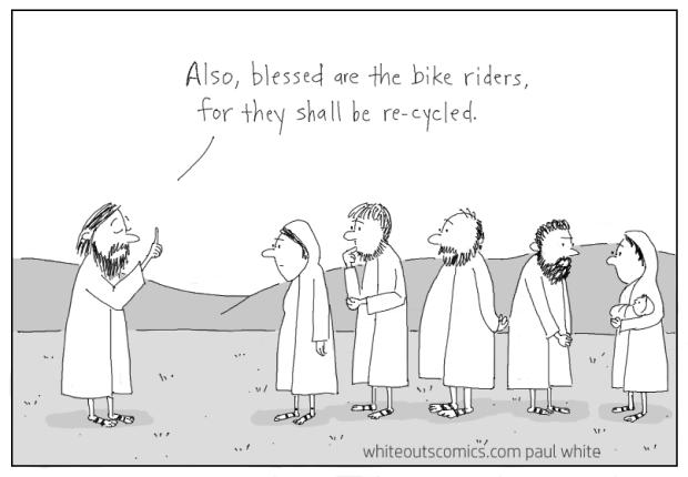 beatitudes-cycling