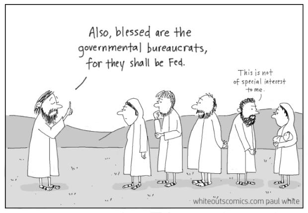 beatitudes-fed