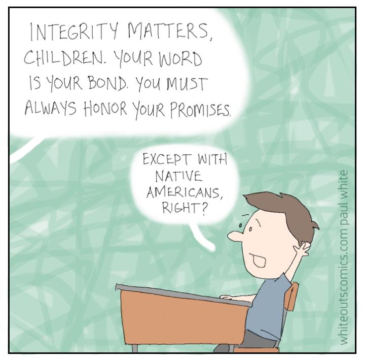 11-12-16-integrity