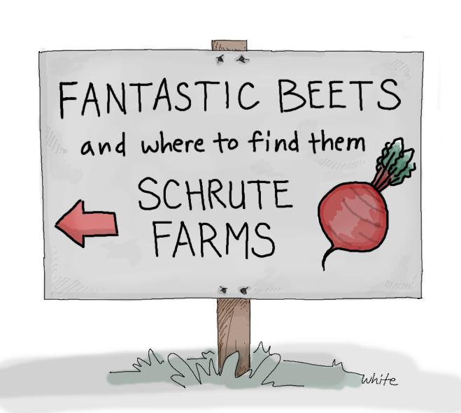 11-17-16-fantastic-beets