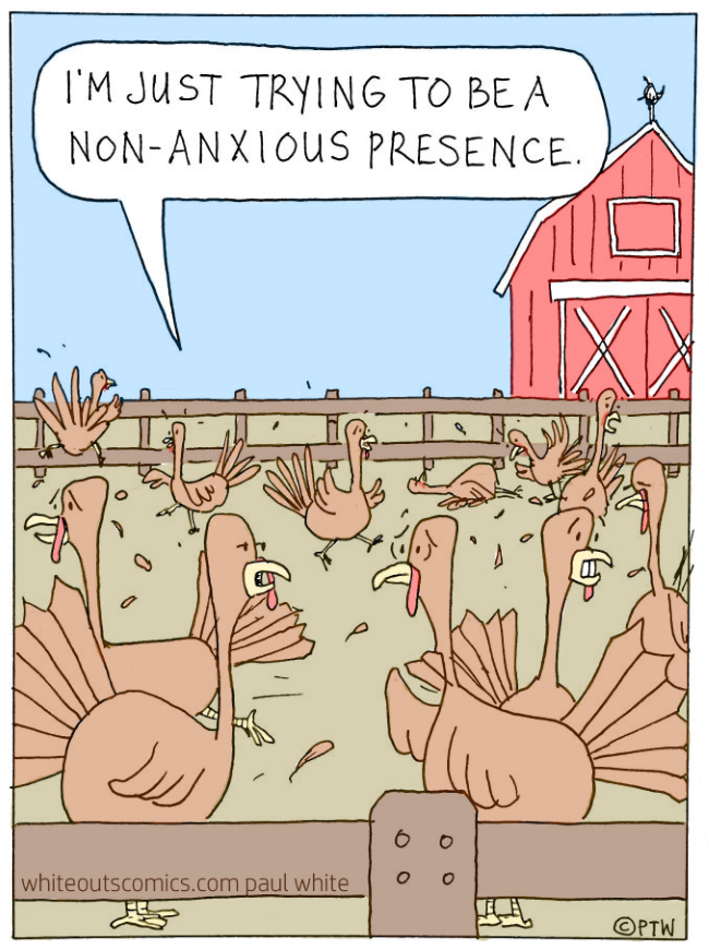 11-17-16-non-anxious