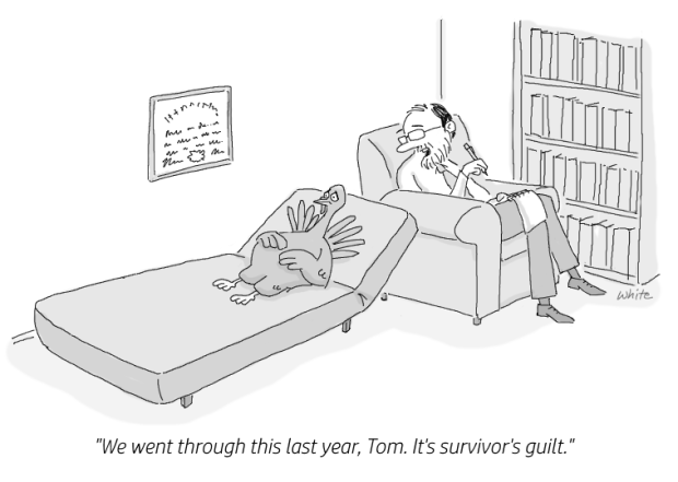11-2016-survivors-remorse