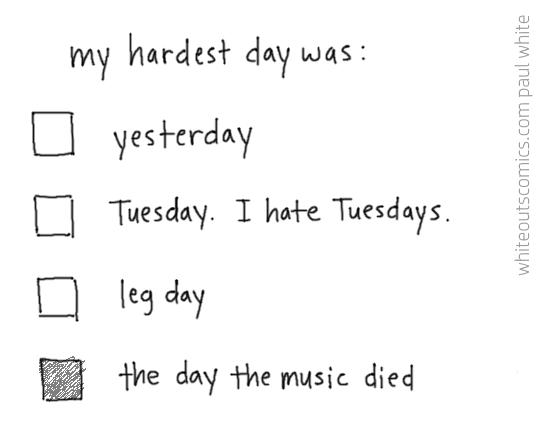 hardest-day