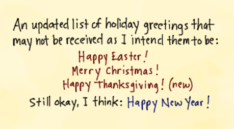 holiday-greeting-list