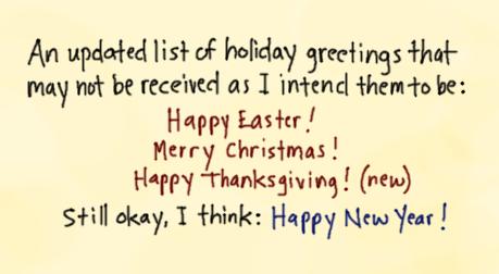 holiday-greeting-list