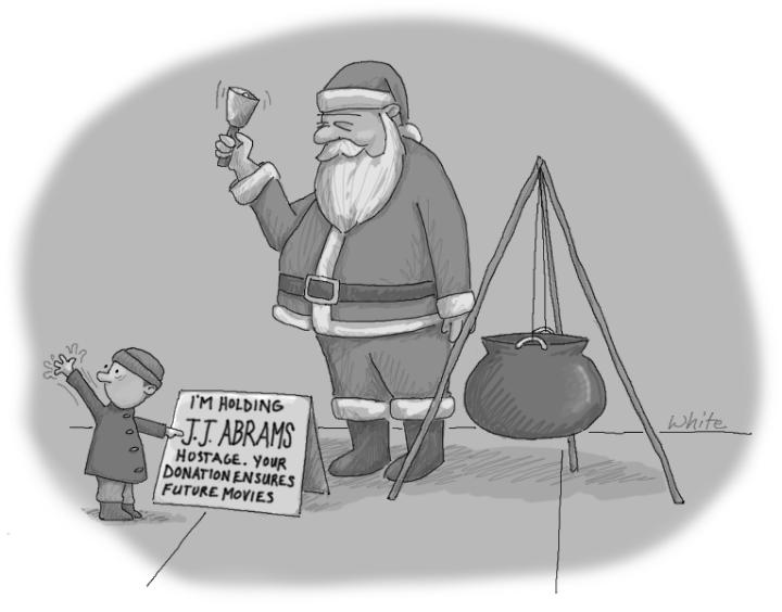 11-2016-santa-hostage