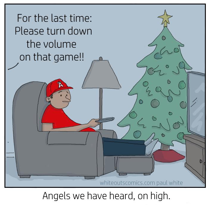 12-22-16-angels