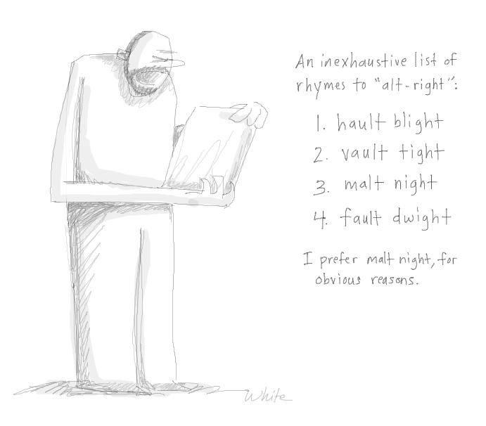alt-right-rhymes