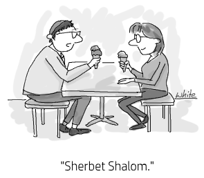 11-2016-sherbetshalom