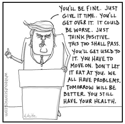 2-1-17-trump-advice