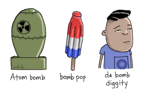 2-11-17-bombs