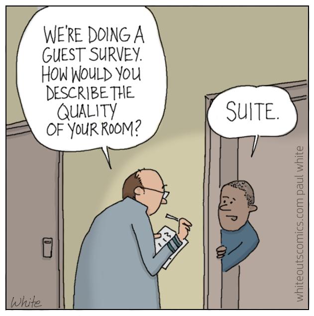 2-9-17-suite